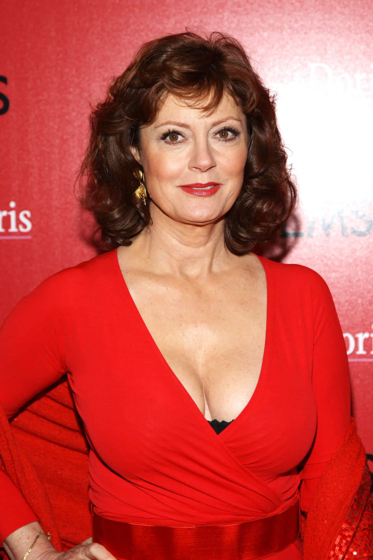 Susan Sarandon Age in Place Home Care