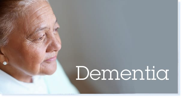 Age In Place Home Care Dementia Care