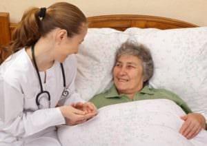 Companion Care - AIPHC