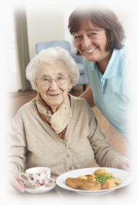 Home Support Care