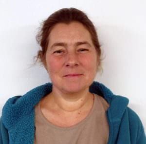 Christine Dobbs