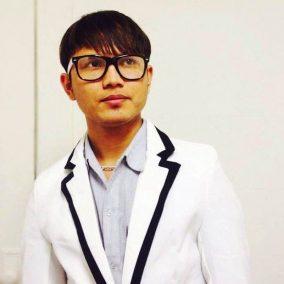 Mongal Moktan - Care Manager
