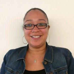 Samantha-Perez-Payroll-Administrator-1-576x1024