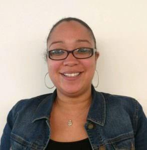 Samantha Perez - Payroll Administration