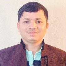 Yog Nepal - Area Manager