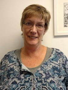 Donna Smith - AIPHC