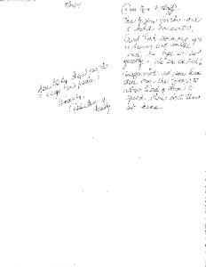 Dale Ann - AIPHC Testimonial