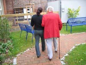 Elder Care - AIPHC