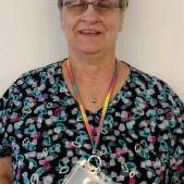 Kathy Domsin-RN
