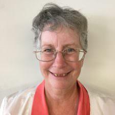 Judith Baer