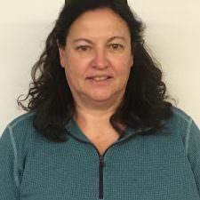 Nurse Sue Charles_SchCounty