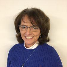 Sharon Spengler - RN - Montgomery