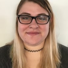 Alexandra Zellner_Admin Assistant