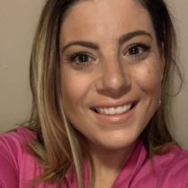 Angela Johnson_Community Development Manager