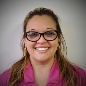 Betsy Torres_Scheduling Coordinator