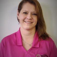 Bonnie Millisock_Admin Assistant