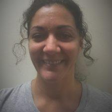 Gladys Jimenez_Admin Assistant