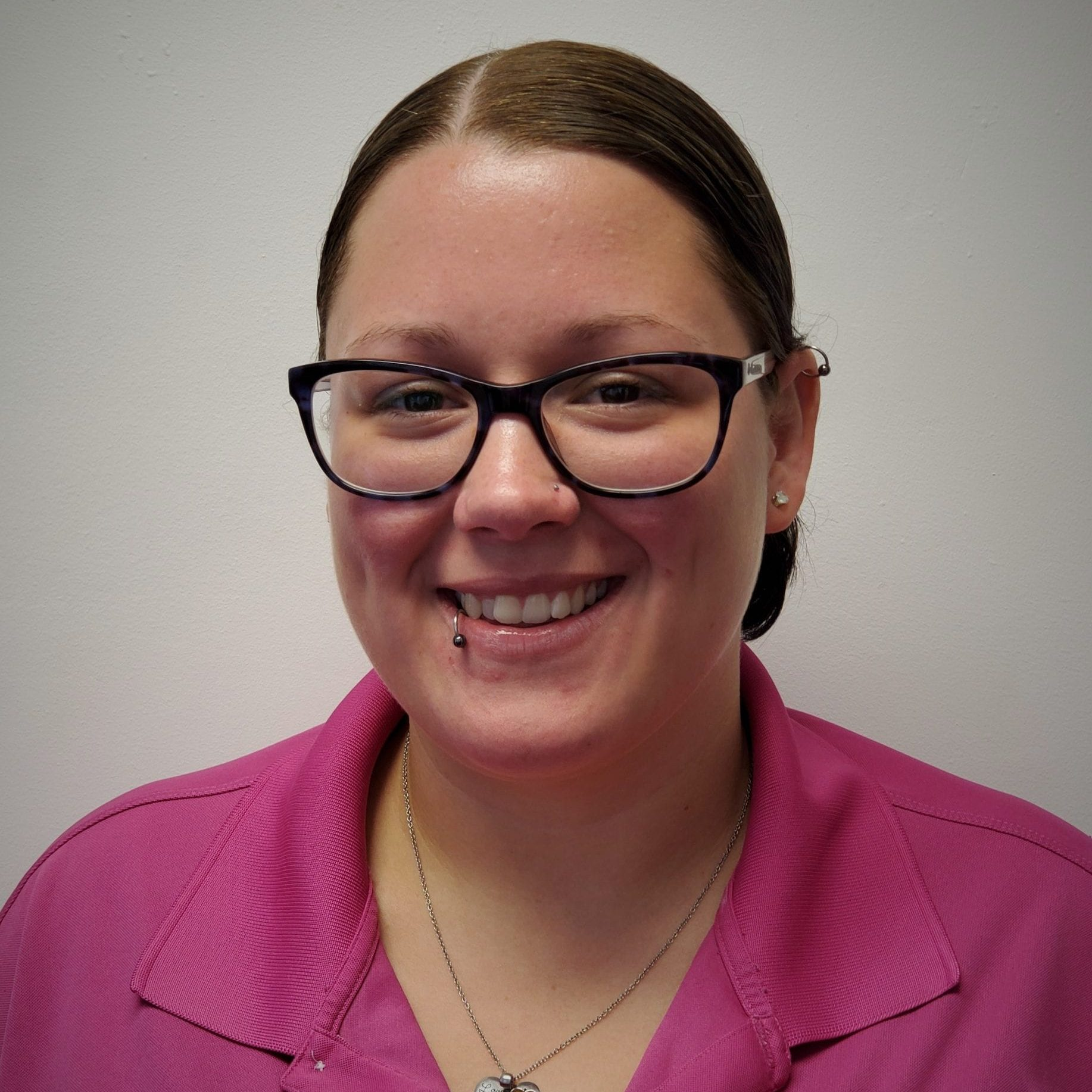 Janelle Mieczkowski_Payroll Coordinator