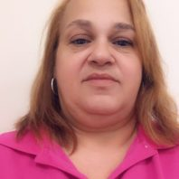 Maria Ortiz_Hispanic Community Development Manager