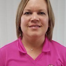 Stephanie Garverick_Community Development Manager