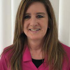 Tina Tokarz_Admin Assistant