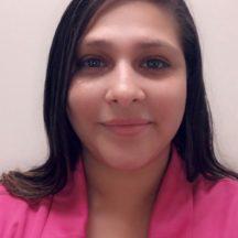 Yezenia Sanchez_Admin Assistant