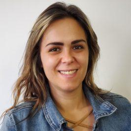 Amber Moser_Billing Coordinator