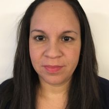 Carmen Diaz_Bilingual Community Development Manager