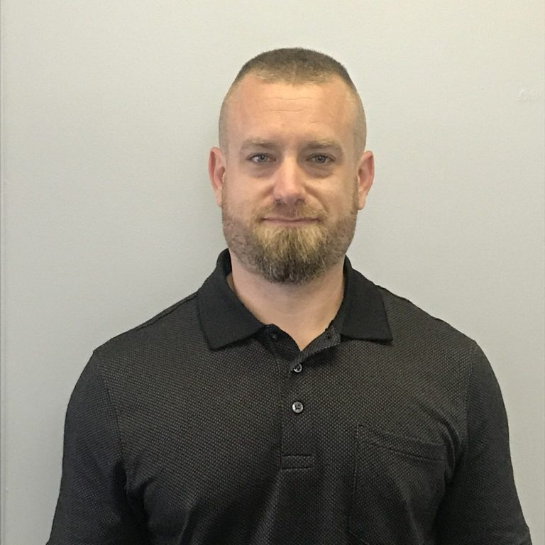 Brian Davies Administrator