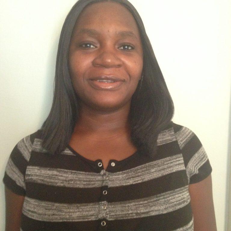 Winnie Awa Recruiter_Admin