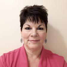 Deborah Geise