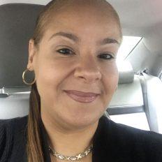 Erica Vasquez